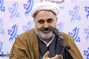 یکی از برنامه های وزارت آموزش و پرورش، تعامل بیشتر با مجلس شورای اسلامی است
