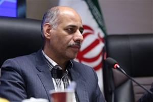 رئیس مرکز ملی تحقیقات راهبردی آموزش علوم پزشکی منصوب شد