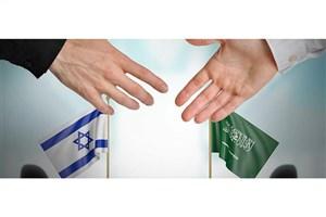 فناوری؛ بهانه جدید نزدیکی اعراب به  اسرائیل (بخش اول)