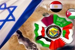 فناوری؛ بهانه جدید نزدیکی اعراب به  اسرائیل ( بخش دوم)