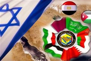 فناوری؛ بهانه جدید نزدیکی اعراب به  اسرائیل–( بخش سوم)