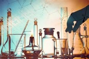 مدل صادرات تجهیزات زیستفناوری و پزشکی طراحی میشود