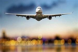 بازار اولیه قطعات هوایی در کشور ایجاد میشود