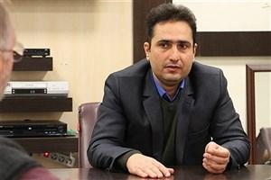 آزمایشگاه دانشگاه آزاد اسلامی سمنان به شبکه آزمایشگاهی کشور پیوست