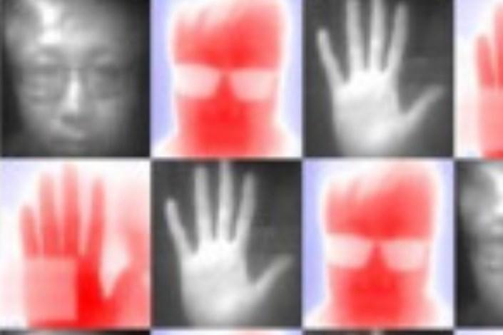 استفاده از نقاط کوانتومی در ساخت دوربین مادون قرمز