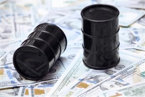 ادامه خام فروشی نفت، کشور را به بن بست می رساند