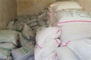 تامین 2.5 میلیون تن کود شیمیایی مورد نیاز بخش کشاورزی به رغم تحریمها