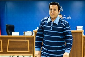 حسین هدایتی: حقوق کیروش، پول لباس تیم ملی و پاداش بازیکنان را من دادم