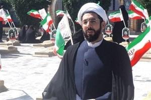 لزوم اشاعه الگوی «راهیان نور» در سایر حوزههای جهادی
