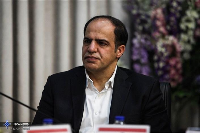سومین جلسه شورای دانشگاه آزاد اسلامی قزوین