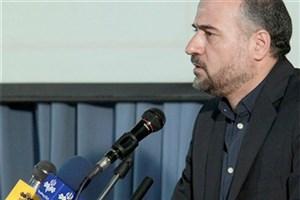 بازداشت سرباز وظیفه پلیس راهور به حکم دادسرای نظامی تهران