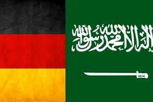 به عربستان سعودی سلاح نفروشید