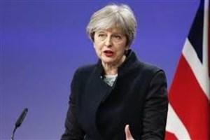 بریتانیا آماده خروج بدون توافق از اتحادیه اروپا