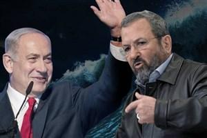 ایران به اطلاعات تلفن همراه نخستوزیر اسبق رژیم صهیونیستی دسترسی دارد