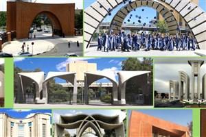 پرداخت بیش از 85 درصد بودجه دانشگاهها در سال جاری