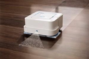 ۴ دستگاه هوشمند برای خانهتکانی+ تصاویر