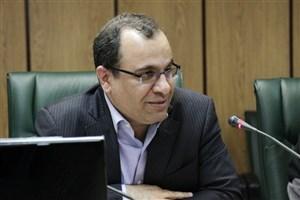 برگزاری نشست منطقه ای یونیسف به میزبانی ایران  برای اولین بار؛ سال آینده