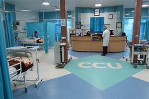 آمادگی کامل حوزه بهداشت در تعطیلات نوروزی