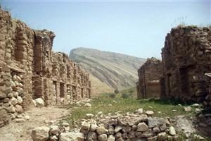 3 اثر تاریخی خوزستان در فهرست آثار ملی به ثبت رسید
