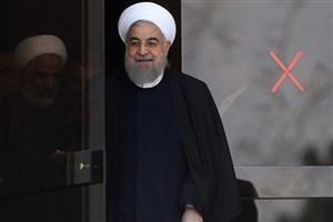 روحانی به اصلاحطلبان سوظن دارد/بدقولی لاریجانی راپیشبینی نکردیم