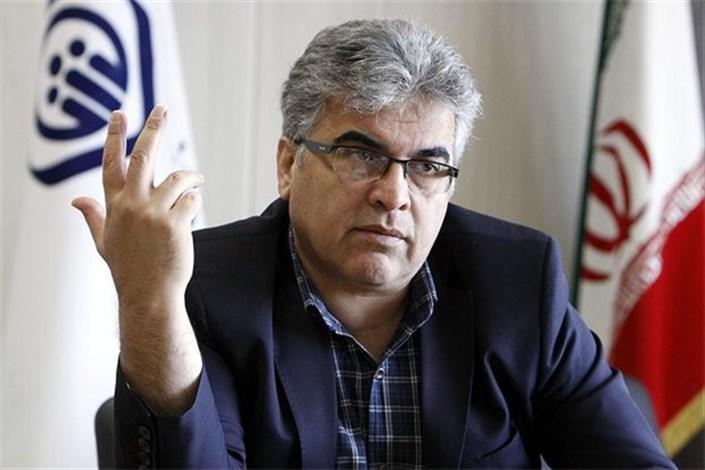 محمد حسن زدا