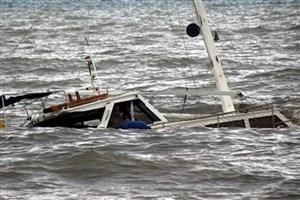 واژگونی قایق در  رود دجله / 60 عراقی جان باختند