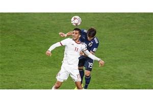 کوزو: از عملکرد تیم ملی در جام جهانی 2018 شگفت زده شدم
