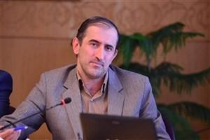 پژوهان: باید دستاوردهای پژوهشی را به سمت تجاریسازی هدایت کرد