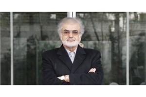 مزاحم تعطیلات آقای روحانی نشوید