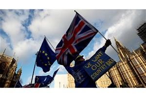 افزایش تقاضاها برای عدم خروج بریتانیا از اتحادیه اروپا