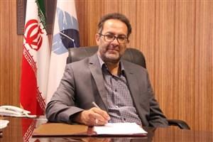 مدارس عالی مهارتی در رشتههای فنی و مهندسی در شیراز راه اندازی می شود