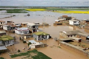 فراخوان بسیج اساتید کشور برای جمعآوری کمک به استانهای سیلزده