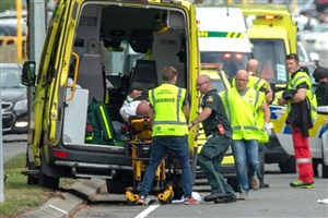 حداقل 7 صهیونیست زخمی شدند