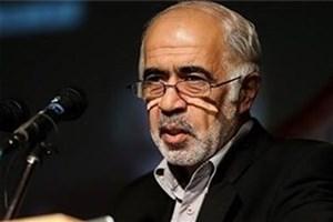 ساخت ماهواره جدید دانشگاه امیرکبیر سه سال زمان میبرد