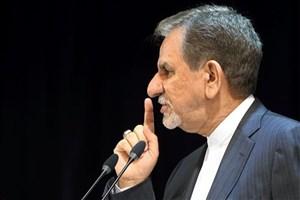 باید امشب با تمام وجود از تهران حفاظت کنیم/ مدیران از امشب تا چهارشنبه آماده  باشند