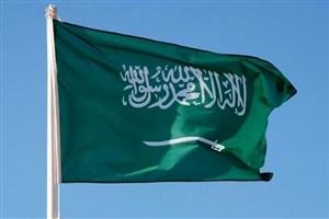 عربستان نیز به صف مخالفان آمریکا پیوست