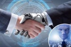 ابداع روش های جدید برای استفاده بهتر از هوش مصنوعی