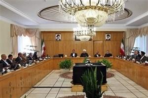 افزایش مستمری بازنشستگان و تائید برنامه ۲۵ ساله همکاریهای جامع ایران و چین