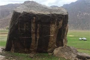 پایش کامل آثار تاریخی خوزستان پس از بارندگیهای سیلآسای اخیر+عکس