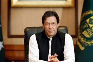 سخنان عمران خان بد تفسیر شده اند