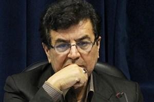 صنایع فرهنگی، موتور محرکه تولید ملی