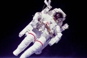 تعداد فضانوردان ناسا از سال 1959 و ترکیب جنسیتی آن ها