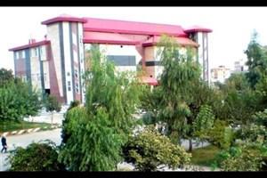 اعلام آمادگی دانشگاه آزاد اسلامی گرمسار برای اسکان سیلزدگان