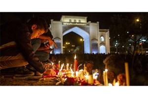 ابراز همدردی قاهره با تهران برای جانباختگان سیل اخیر