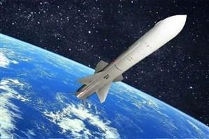 هند چهارمین کشور دارای موشک های ضد ماهواره