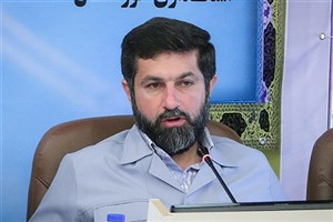 اعلام حالت فوقالعاده در استان خوزستان