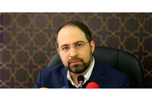 انتخابات میاندورهای مجلس خبرگان رهبری در ۵ استان برگزار میشود