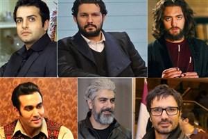 فارغ التحصیلان معروف دانشگاه آزاد اسلامی/ از بازیگران طنز تا چهره های جوان