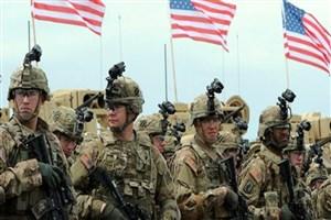 آمریکا برای حفظ نیروهایش در عراق تلاش می کند