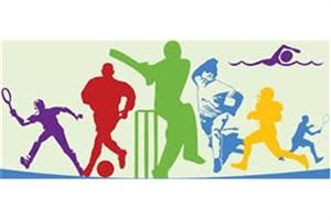 جزئیات برگزاری المپیاد ورزشی دانشگاههای سراسر کشور